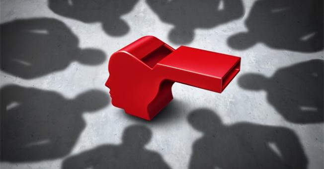 whistleblower-retaliation_670
