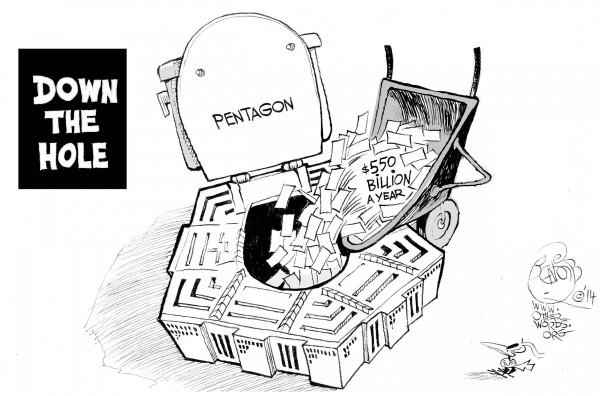 550-billion-pentagon-budget-cartoon-600x396_orig