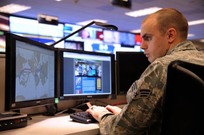 air-cyber-trainingjpg