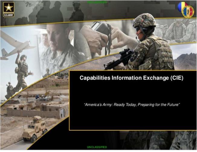 capabilitiesinformationexchange-1-638