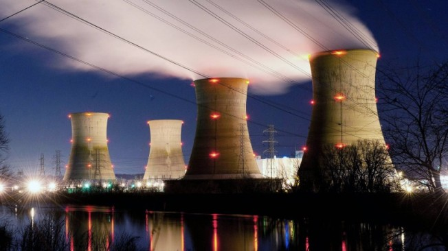 nuclear-westinghouse JEFF FUSCO-Getty Images