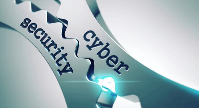 cyber-security allprowebtools dot com