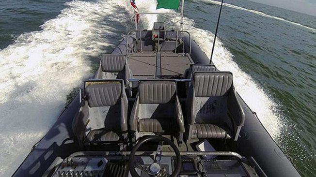 drone-boat-1200