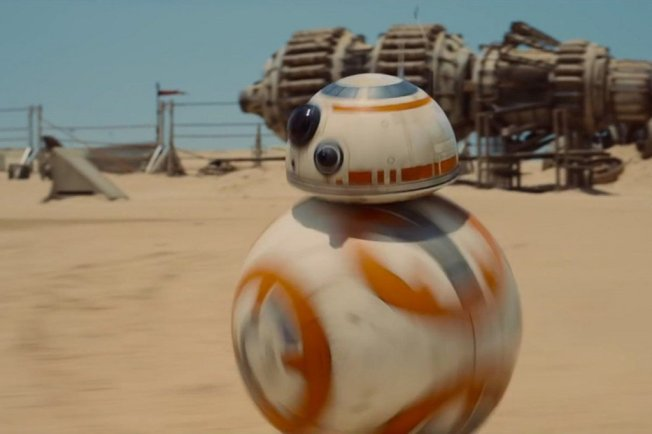 Star-Wars-7-Disney-droid-Screen-Shot