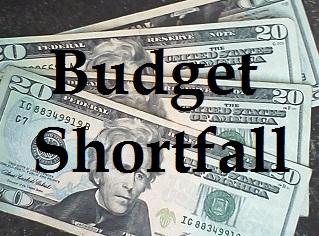VA Budget Shortfall httpdelmarvapublicradio.net