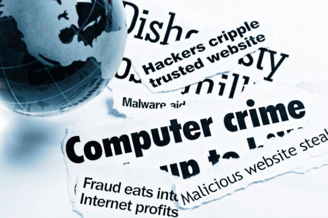 Business of Cyber Security