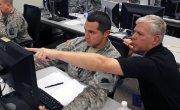Cyber Training