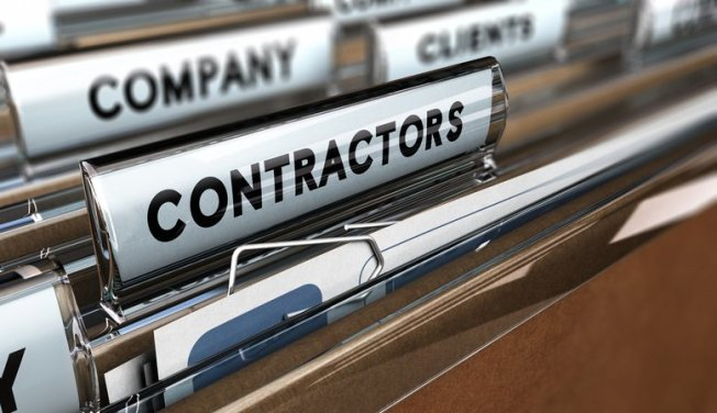 Government Want from Contractors - Abovethelaw dot com