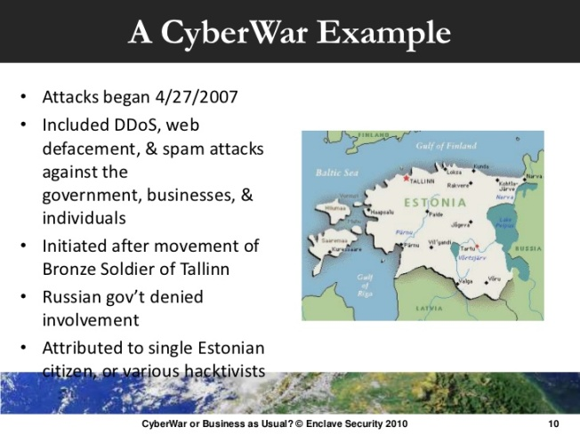cyber-war-or-business-as-usual-10-728