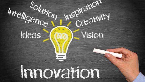 Innovation propertycasualty360 dot com