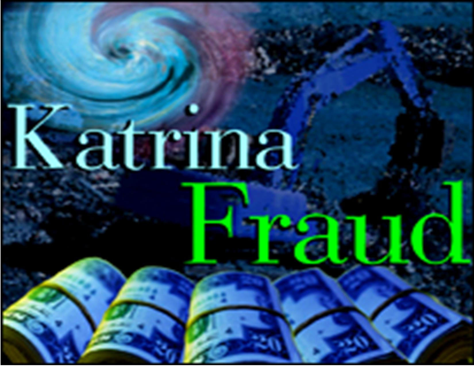 Katra Fraud Image FBI.gov