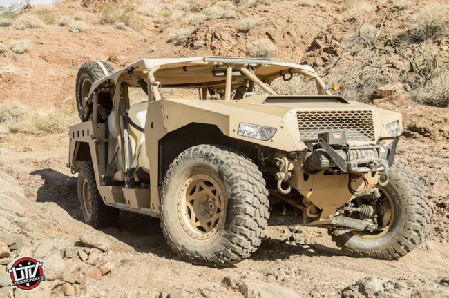2015-polaris-dagor-military-vehicle-utvunderground.com010-650x432
