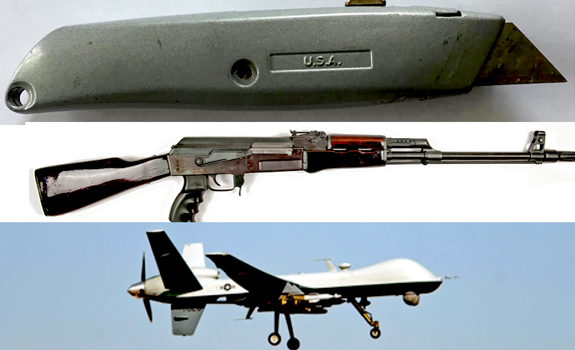 box-cutters-rifle-drone_575