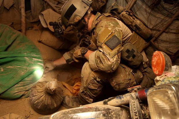 Wasted Drug Gear opium-afghanistan-1800