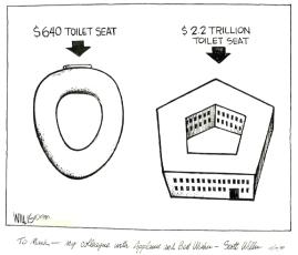 pentagon-toilet-procurement_575