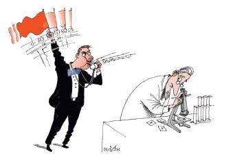 Political  Misconduct.jpg