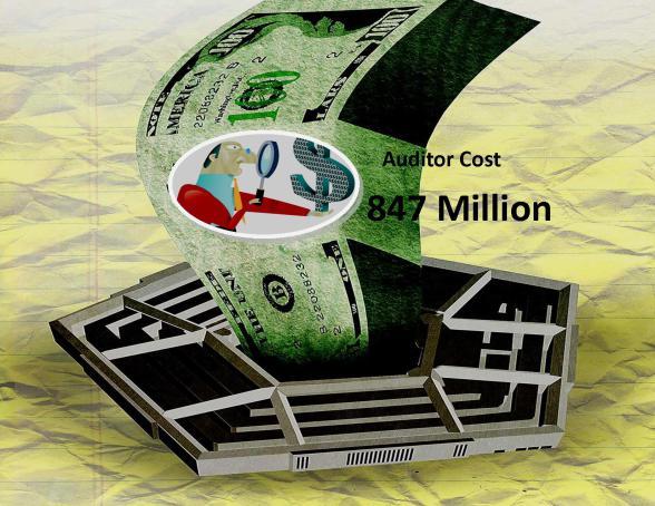 unaffordable-pentagon-audit