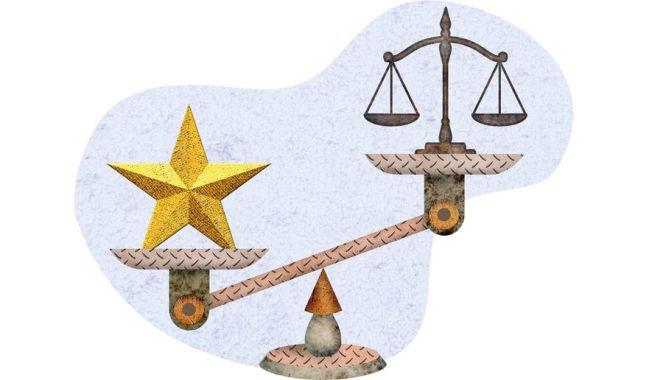 Mil Justice Washington Times