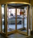 Old-Revolving-Door