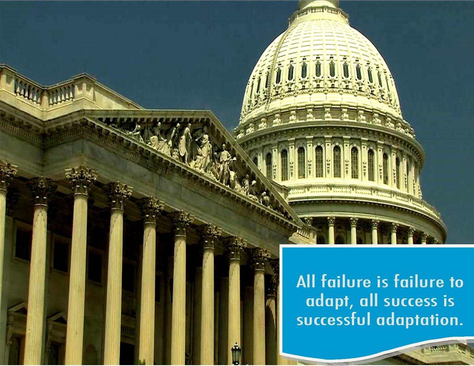 FEMA Contracting Failures