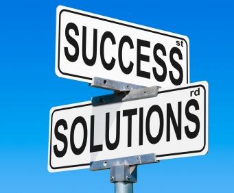 Successful solutioning - effectivemanagementleadershipdotcom
