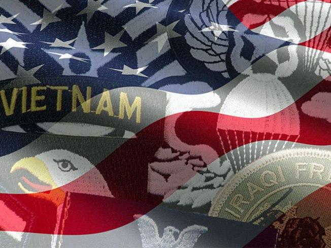 Vet Scams - Image veterans adinistration