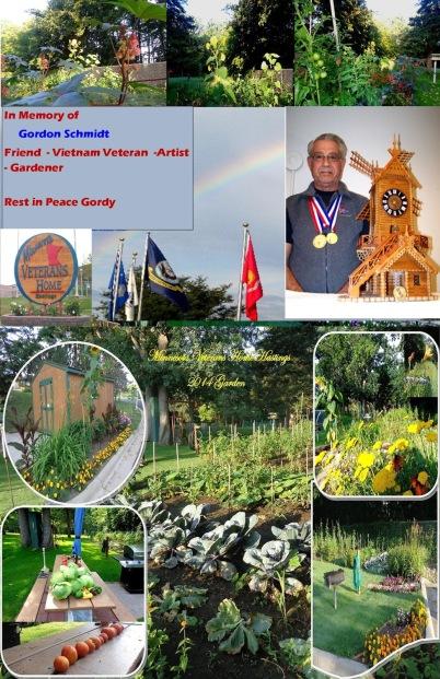 Gordy Memorial.jpg