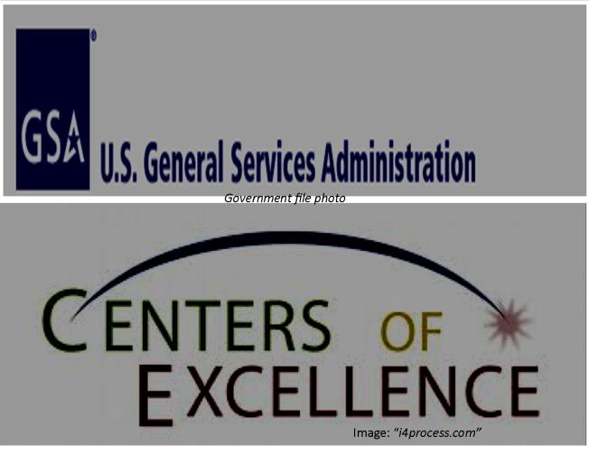 GSA Centers of Excellence.png