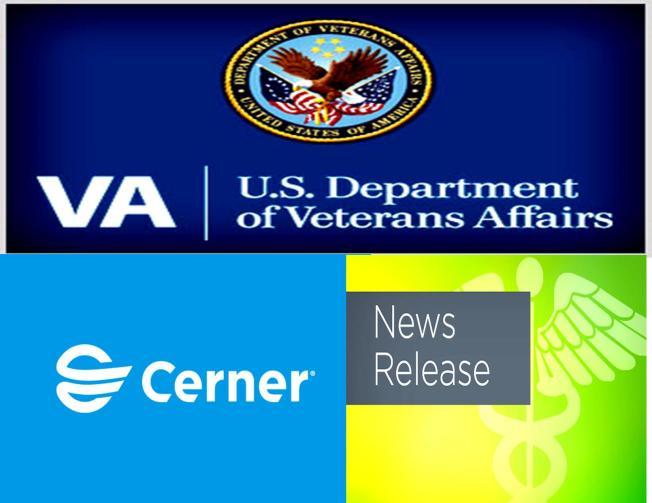 VA New System