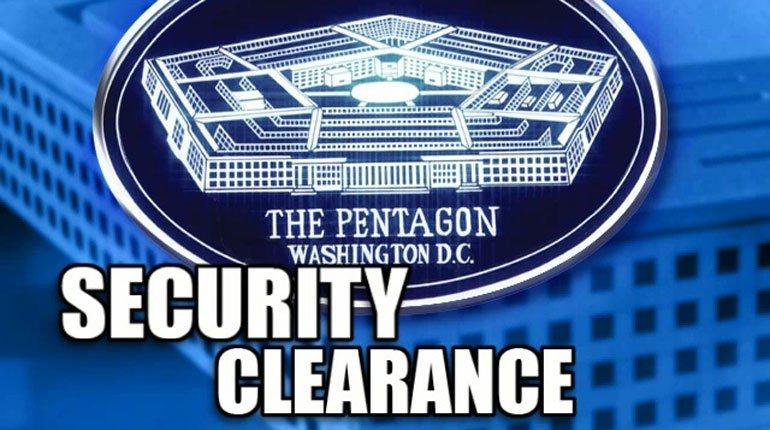 Pentagon security-clearnance1 WTKR dot com