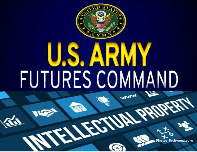 Army IP