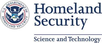 DHS Science and Technologg