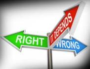 Ethics_-Google-Image