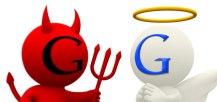 google-good-evil-featured
