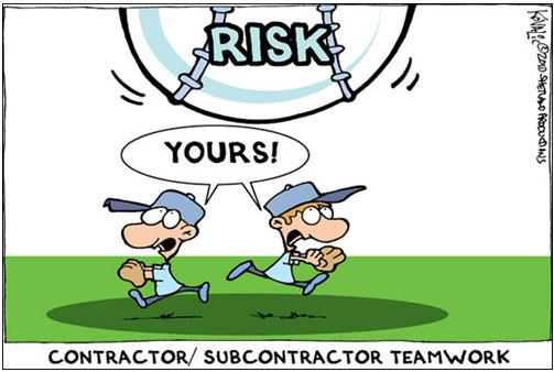 managing_subcontractors
