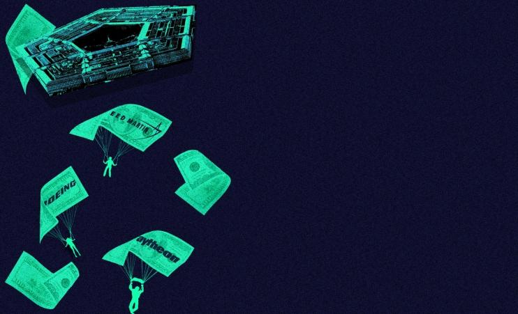 Brass_Parachutes.jpg