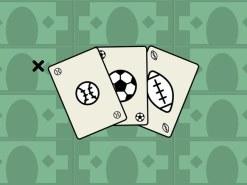 FAR Betting Wired dot com