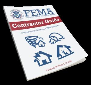 FEMA Contractor-Guide-300x279