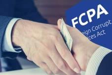 foreign-corrupt-practices-act-course-ec-f 360 Training dot com