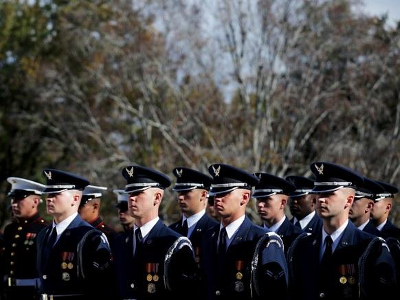 Veterans-Facebook-496695144